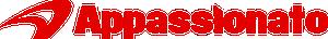 アパッショナート合同会社(システム開発・運用管理、企業研修)